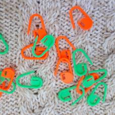 Маркер для вязания купить