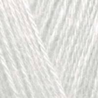 ALIZE Angora Gold 71 Светло-серый