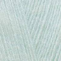 ALIZE Angora Gold 514 Голубой лёд