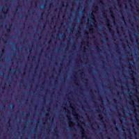 ALIZE Angora Real 40 58 Тёмно-синий