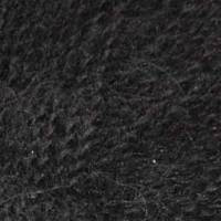 ALIZE Angora Real 40 60 Чёрный
