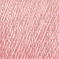 ALIZE Baby Wool 161 Пудра