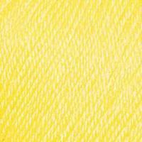 ALIZE Baby Wool 187 Лимонный