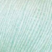 ALIZE Baby Wool 522 Мята
