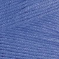 ALIZE Bella 100 333 Ярко-синий