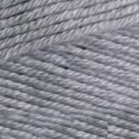 ALIZE Bella 100 87 Угольно-серый