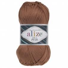 Купить пряжу ALIZE Diva Plus