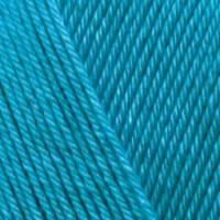 ALIZE Diva 245 Голубой Сочи