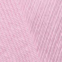 ALIZE Diva 291 Розовый