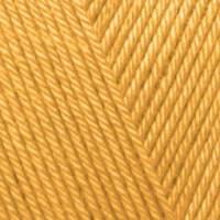 ALIZE Diva 488 Жёлтый