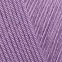 ALIZE Diva 622 Фиолетовый