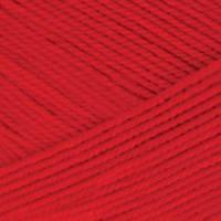 ALIZE Forever 106 Красный