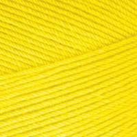 ALIZE Forever 110 Жёлтый