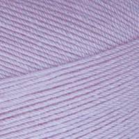 ALIZE Forever 158 Лаванда-лиловый