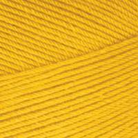 ALIZE Forever 488 Тёмно-жёлтый