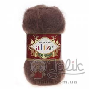 Купить пряжу ALIZE Kid Royal 50