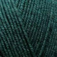 ALIZE Lanagold 800 426 Сосновый зеленый