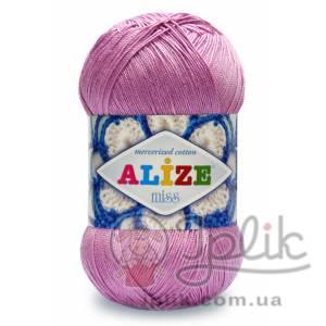 Купить пряжу ALIZE Miss