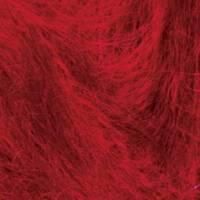 ALIZE Mohair 56 Красный