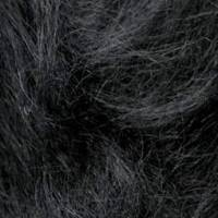 ALIZE Mohair 60 Чёрный