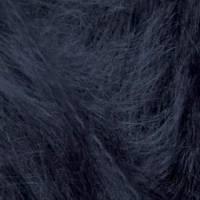 ALIZE Mohair 395 Тёмно-синий