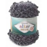 ALIZE Puffy Fine Ombre Batik 7259