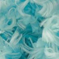 ALIZE Puffy Fur 6119