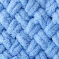 ALIZE Puffy 289 Синий