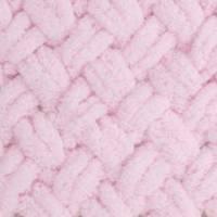 ALIZE Puffy 31 Детский розовый