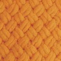 ALIZE Puffy 336 Оранжевый