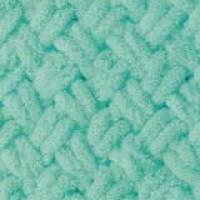 ALIZE Puffy 490 Морская волна