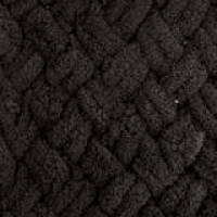 ALIZE Puffy 60 Чёрный