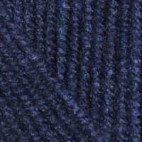 ALIZE Superlana Midi 58 Тёмно-синий