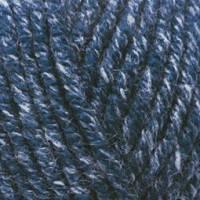 ALIZE Superlana Midi 805 Тёмно-синий жаспе