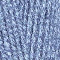 ALIZE Superlana Midi 806 Синий жаспе