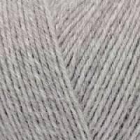 ALIZE Superwash 100 21 Серый меланж