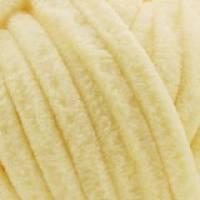 ALIZE Velutto 13 Светлый-лимон