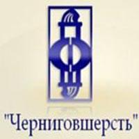 Черниговшерсть (Украина)