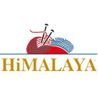 Himalaya (Турция)