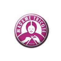Madame Tricote (Турция)