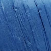 Raffia 116-13 Синий