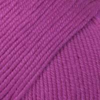 GAZZAL Baby Cotton XL 3415 Малиновый