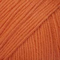 GAZZAL Baby Cotton XL 3419 Терракот