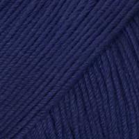 GAZZAL Baby Cotton XL 3421 Василёк