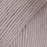 GAZZAL Baby Cotton XL 3424 Бежевый