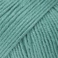 GAZZAL Baby Cotton XL 3426 Изумруд