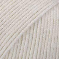 GAZZAL Baby Cotton XL 3437 Молочный