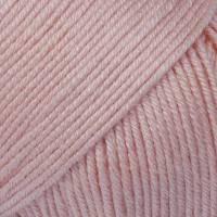 GAZZAL Baby Cotton 3412 Персик