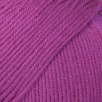 GAZZAL Baby Cotton 3415 Малиновый