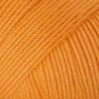 GAZZAL Baby Cotton 3416 Оранжевый